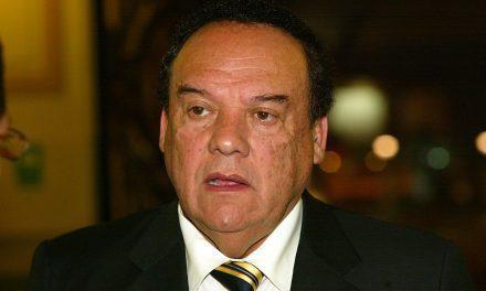 LA COSA SE PUSO FEA | Habría más pagos de Odebrecht a Alva Castro