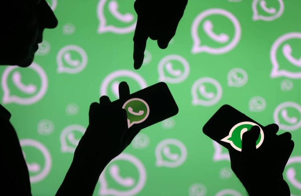 Y EL CIELO NOS ESCUCHÓ | WhatsApp evitará que te agreguen de forma indiscriminada a grupos