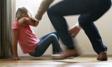 BUSCAN REDUCIR CIFRAS | Demuna reporta 20 casos de maltrato infantil en Trujillo