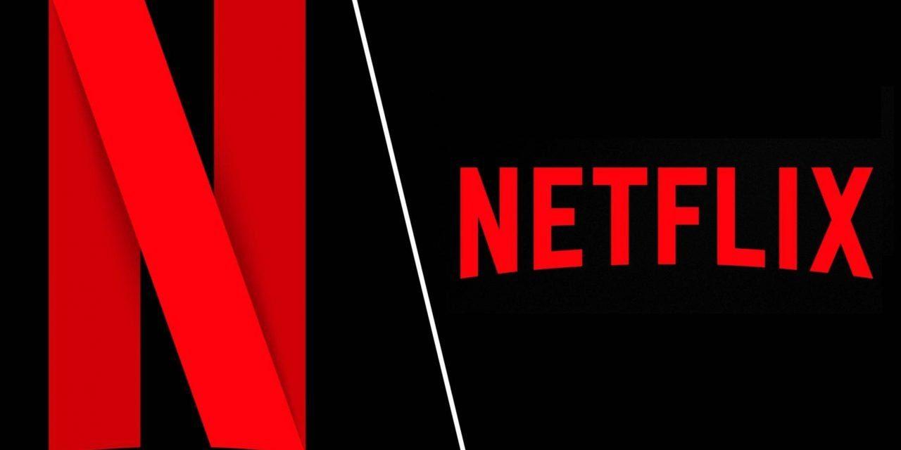NETFLIX INCREMENTARÁ TARIFA | Compañía anuncia alza de precios sin miedo a rechazo de usuarios