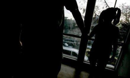 UN HÉROE SIN CAPA | Venezolano evitó que una niña sea ultrajada en Nazca (VÍDEO)