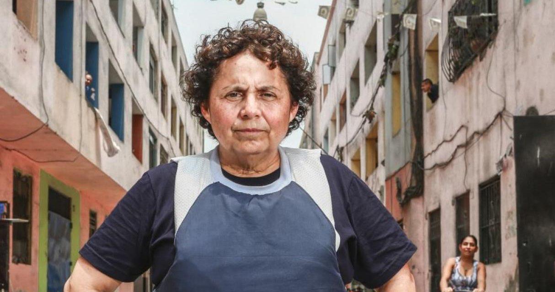 OLEADO Y SACRAMENTADO | Poder Judicial reconoce matrimonio entre Susel Paredes y su esposa