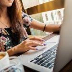 A PONER MÁS EMPEÑO | Jóvenes recibirán medio sueldo adicional por cada seis meses de prácticas en el Estado