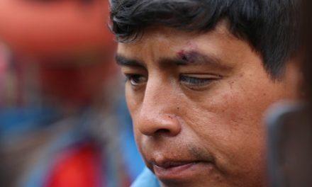 ¿QUIÉN MIENTE? | Las Bambas: en Fuerabamba desconocen acuerdo suscrito con el Ejecutivo