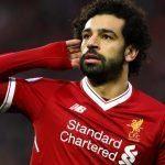 ¿ALÓ, FLORENTINO?   Estrella del Liverpool quiere irse del club y Real Madrid lo tiene en la mira (VÍDEO)