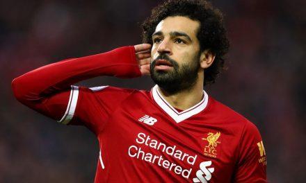 ¿ALÓ, FLORENTINO? | Estrella del Liverpool quiere irse del club y Real Madrid lo tiene en la mira (VÍDEO)