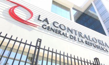 SE ACABÓ EL TIEMPO | Gobernadores regionales y alcaldes tienen plazo hasta fin de mes para presentar declaraciones juradas