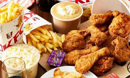 HAMBRE ASESINO | Madre quemó con una plancha a sus hijos porque se comieron su KFC
