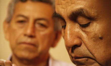 EN SU PEOR MOMENTO | Alcalde de Trujillo, Daniel Marcelo, apelará por caso 'bloqueadores'