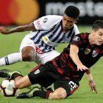 CORTARÁN CABEZAS   Fox Sports asegura que en Alianza Lima habrá purga (VÍDEO)