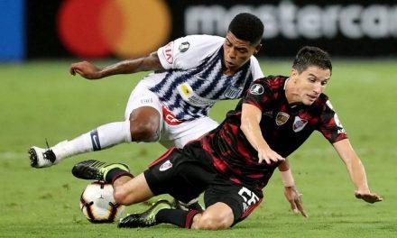 CORTARÁN CABEZAS | Fox Sports asegura que en Alianza Lima habrá purga (VÍDEO)
