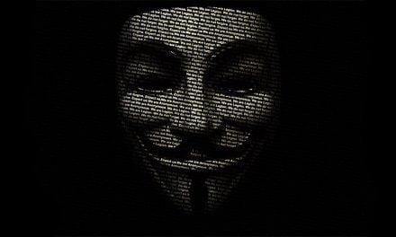 ATERRADORA AMENAZA | Este es el ultimátum de Anonymous a EE.UU. (VÍDEO)