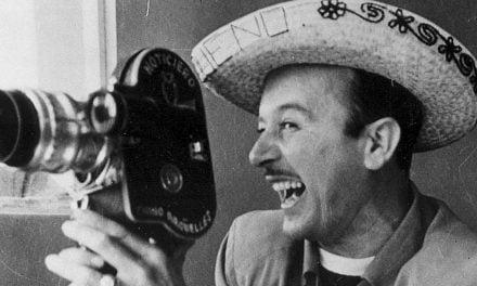PERO SIGO SIENDO EL REY | A 62 años de su muerte, así  murió el cantante mexicano Pedro Infante (VÍDEO)