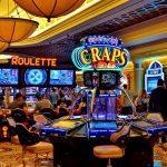LA BUENA NOTICIA | Impuesto generado por casinos se usará para cualquier inversión