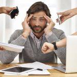 LAS COSAS CLARAS |¿Cuándo las llamadas fuera de la hora de trabajo es acoso laboral?