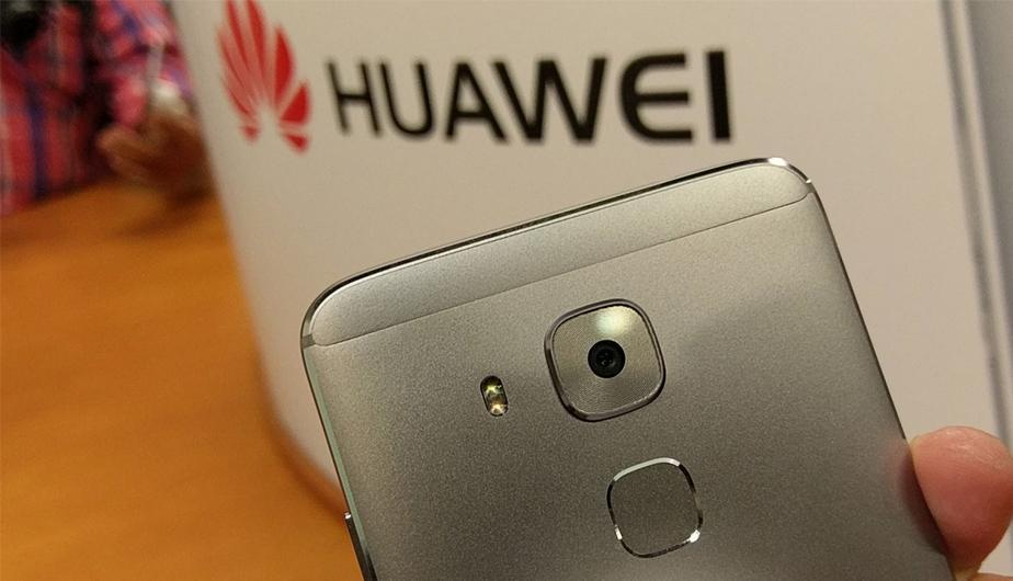 NADA CON LA MARCA CHINA | EE.UU. podría dejar de compartir información con sus aliados europeos si usan móviles Huawei con la red 5G
