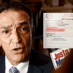 TODO ACLARADO | Necropsia reveló causa de muerte de asesor de Héctor Becerril