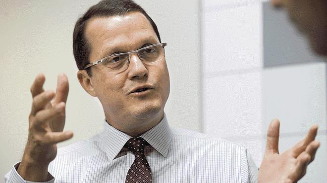EL COLABORADOR EFICAZ | Jorge Barata declarará entre el 23 y 26 de abril por caso Lava Jato