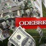 LLUVIA DE MILLONES | SUNAT cobra deuda de 434 millones de soles a Odebrecht