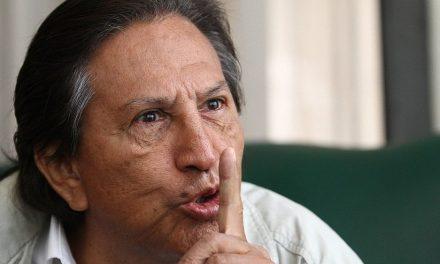 EMBARRADO HASTA EL CUELLO | Jorge Barata dijo que Alejandro Toledo le pidió interceder ante otras constructoras para pago de coimas