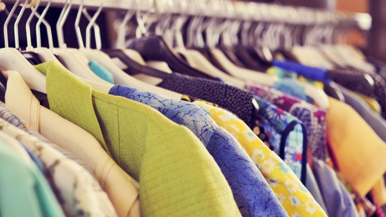 A FAVOR DEL MEDIO AMBIENTE | Francia prohibirá quemar o destruir la ropa que no se venda