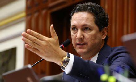 SALAVERRY, EL CRÍTICO | Las Bambas:»Ejecutivo se equivocó, no debió dialogar con carreteras tomadas»