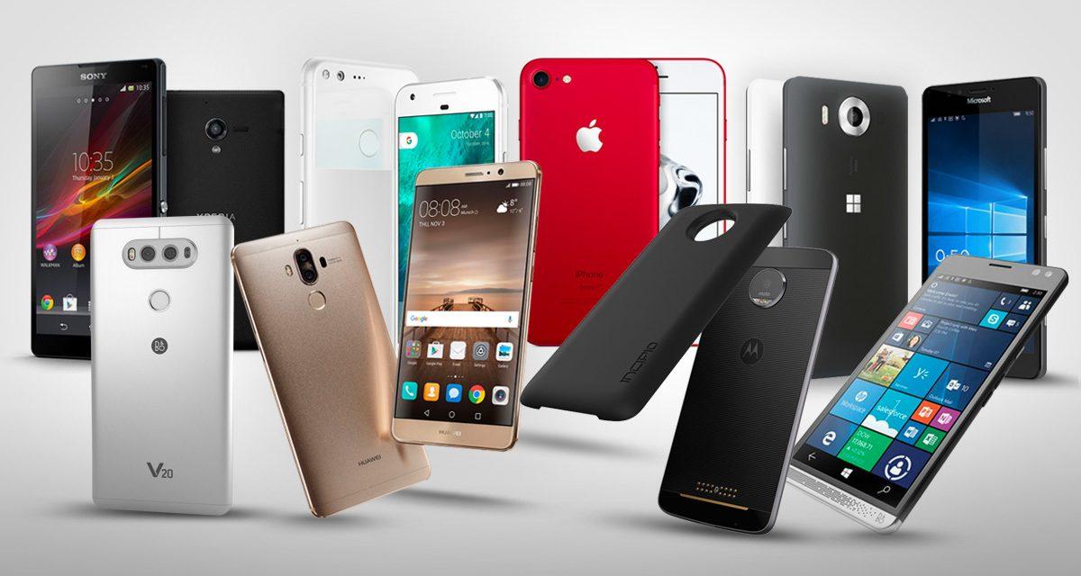 ¿ES EN SERIO? | Facebook, Messenger e Instagram dejarán de funcionar en estos celulares