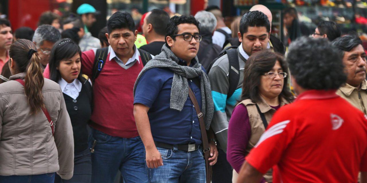POR MENOS ABUSOS LABORALES | Sancionarán empresas que despidan peruanos por contratar venezolanos con sueldos menores