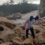 SISMO FUE TERRIBLE | IGP actualiza: Terremoto en Loreto no fue de 7.5°, sino de 8° Richter (FOTOS)