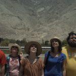 UNA MÁS DEL CINE PERUANO   Cactus Films presenta la película «Los helechos. Enredos de parejas» (VÍDEO)