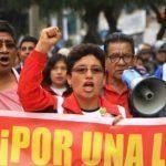 MAESTROS BAMBA | GRELL detecta doce docentes en plazas con títulos falsos