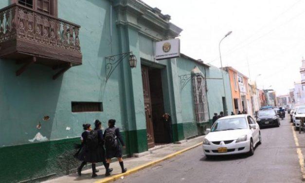 AHORA, PUES| Comisarías y Servicio de Serenazgo en la mira de la Contraloría