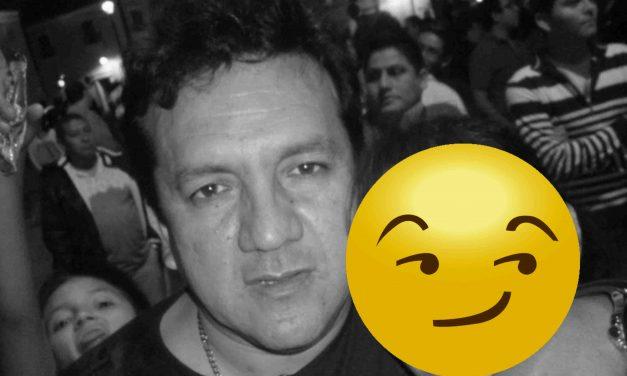LA SUERTE DEL GERENTE BAMBA | La renuncia aceptada del funcionario de Víctor Larco