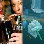 LE DICEN ADIÓS   Prohíben los sorbetes de plástico en la ciudad de Buenos Aires