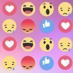 SOMOS LOS MÁS DIVERTIDOS   Perú es el país que más utiliza el 'Me Divierte' en Facebook