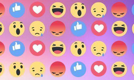 SOMOS LOS MÁS DIVERTIDOS | Perú es el país que más utiliza el 'Me Divierte' en Facebook