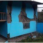 ESCOLARES NO IRÁN A ESTUDIAR | Suspenden clases en 56 colegios de La Libertad afectados por fuerte sismo