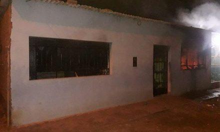 COBRAN VENGANZA | Matan a joven y familiares queman casa de presunto asesino