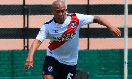 VOZ AUTORIZADA | Egidio Arévalo Ríos y su dura crítica al fútbol peruano