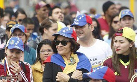¡ATENCIÓN EMPRESARIOS! | Sancionarán a empresas que despidan a peruanos para contratar extranjeros por menor sueldo