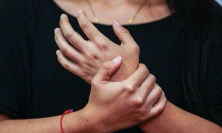ALERTA MÁXIMA: Síndrome de Guillain-Barré: Cinco regiones en emergencia tras aumento de casos