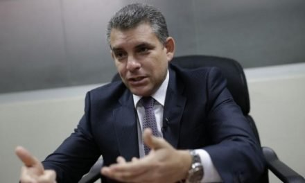NEGOCIACIÓN POSITIVA | Acuerdo de colaboración con Odebrecht garantiza pago de reparación civil