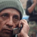 GUERRA ENTRE HERMANOS   Antauro Humala sobre Ollanta: «Mi gran error fue haber hecho presidente a un traidor»