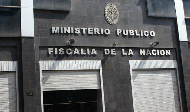 SE LES VIENE LA NOCHE | Fiscalía pide 25 años y 10 meses para Jorge Cuba y Edwin Luyo