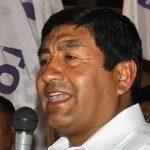 PRISIÓN EFECTIVA | Condenan a seis años de cárcel a exgerente del Segat, Hamblet López