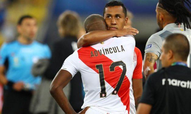 NUESTRO ORGULLO | Selección peruana llegó a Lima con el título de subcampeón de Copa América 2019