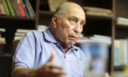 CONDENA RATIFICADA | Confirman cadena perpetua para expresidente Morales Bermúdez por plan Cóndor