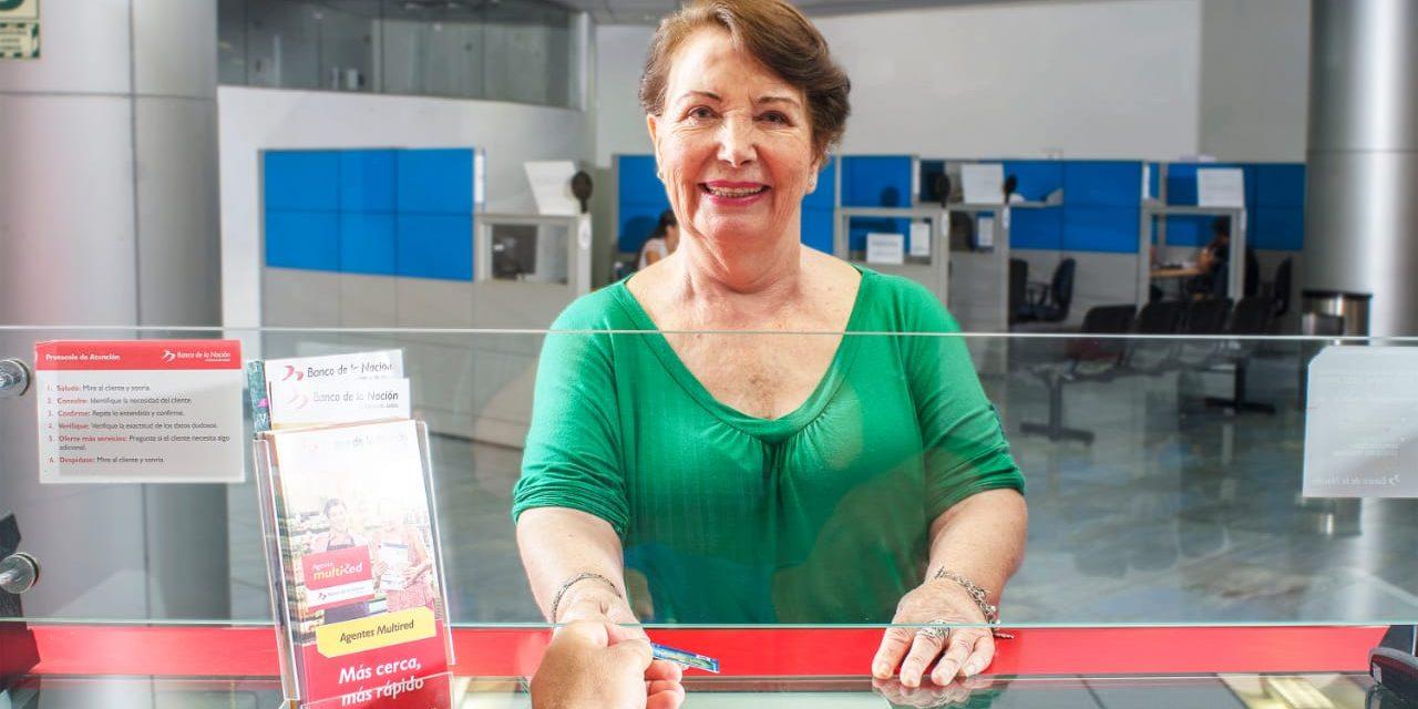 ATENCIÓN JUBILADOS | ONP pagará este mes reajuste de pensiones del D.L. N°19990