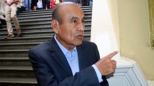 ¿SOLUCIÓN A LA VISTA? Daniel Marcelo anuncia que tratará de privatizar La Hermelinda y ex-Mayorista