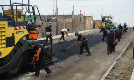 LUCHANDO CONTRA LA CORRUPCIÓN | Gobierno regional lanza el programa 'Licita con Integridad'